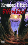 Germany - Der Elfenhugel - Cover by Geoff Taylor
