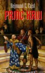 Serbia - Princ Krvi - Cover by Don Maitz