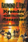 UK Krondor The Assassins