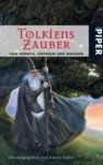 Germany - Meditations on Middle Earth
